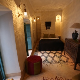 Riad 11 Special Package Tour -  enjoy our personalised Trip - available NOW
